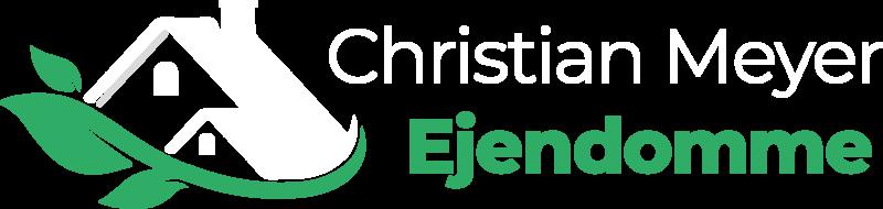 Christian Meyer Ejendomme