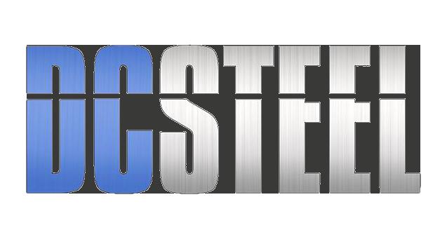 DC Steel