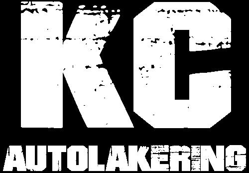 KC Autolakering