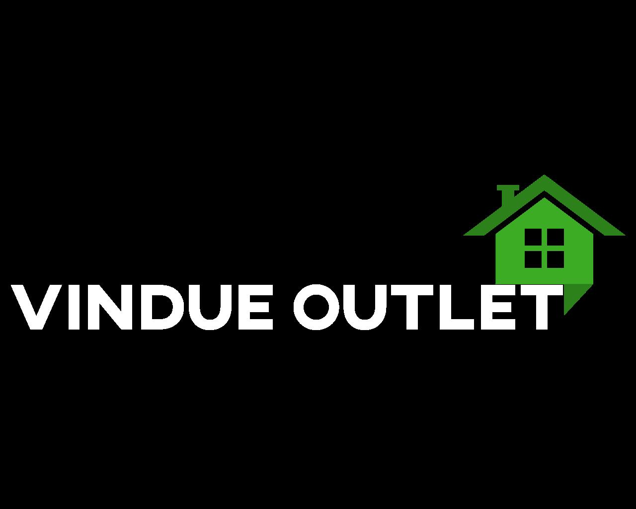 Vindue Outlet